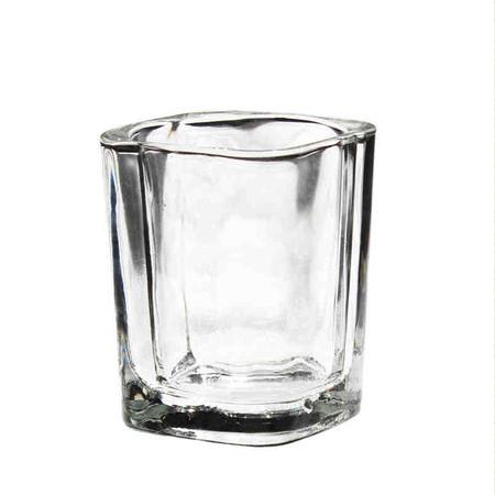 白酒杯 (11)