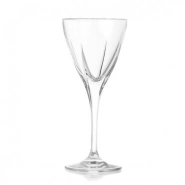 白杯子照片素材高清
