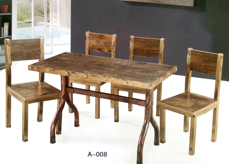 公司主要经营酒店桌椅,快餐家具,礼堂餐桌椅等,可定做.