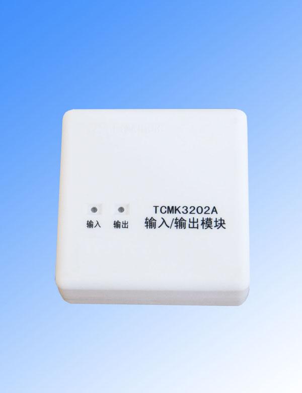 tcmk3202a 输入输出模块