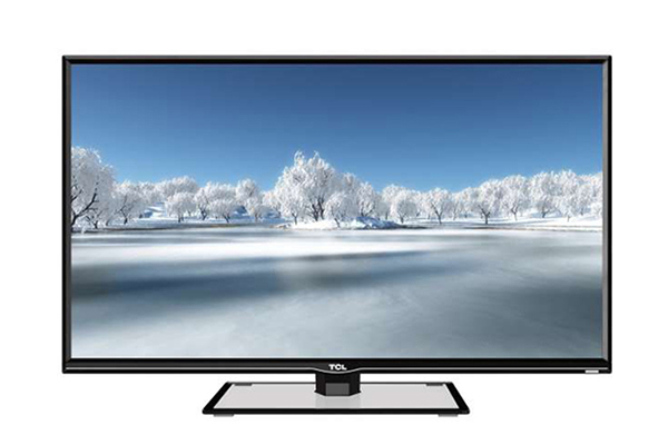 电视tcl l50f2850a