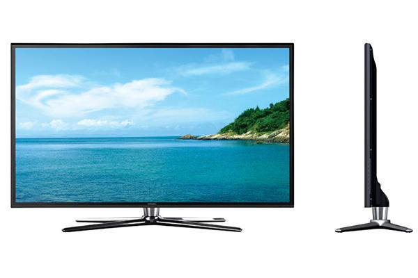 夏新ledp42寸高清彩电 led液晶电视