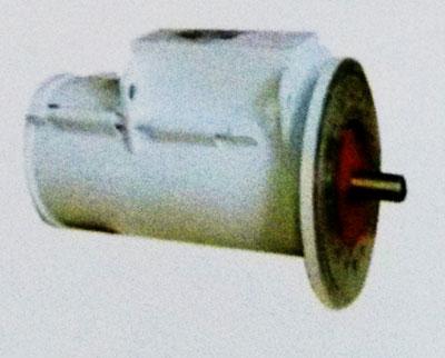 额定频率为50hz,额定电压为380,1660,1140,380/660,660/140v;电机绝缘