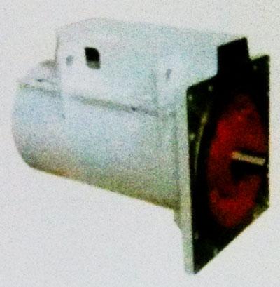 主体外壳防护等级为ip44,也可制成ip%4,接线盒防护等级为ip54;额定