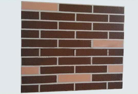 仿面砖保温装饰一体板009