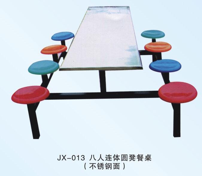 古代圆桌家具图片大全