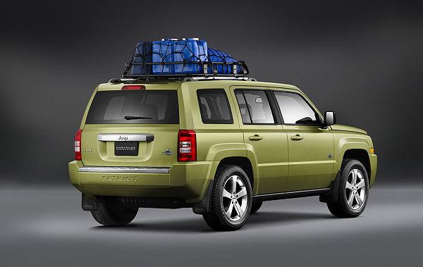 行李架-加装护杠,行李架-太原凯越汽车用品批发
