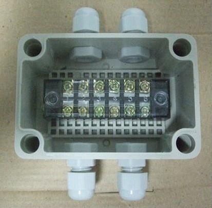 接,用作开关插座的底盒,接线用的过线盒等;  老吕管业有限公司