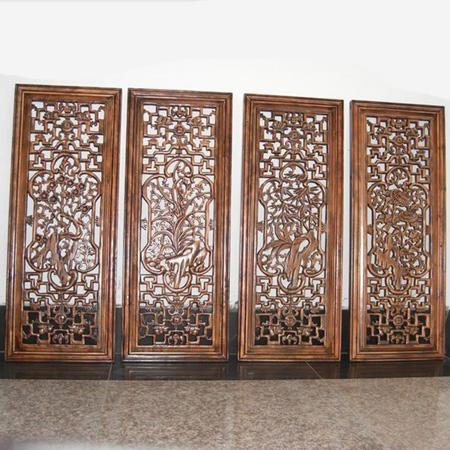 其它种类如曲阜楷木雕南京仿古木雕,苏州红木雕,剑川云木雕,上海白