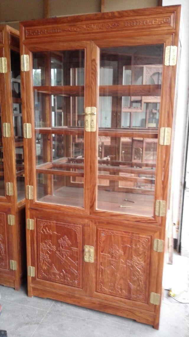 红木家具太原家具成都木雕厂太原哪有做榆木都匠怎么样木雕太原图片