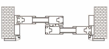 125重型结构图