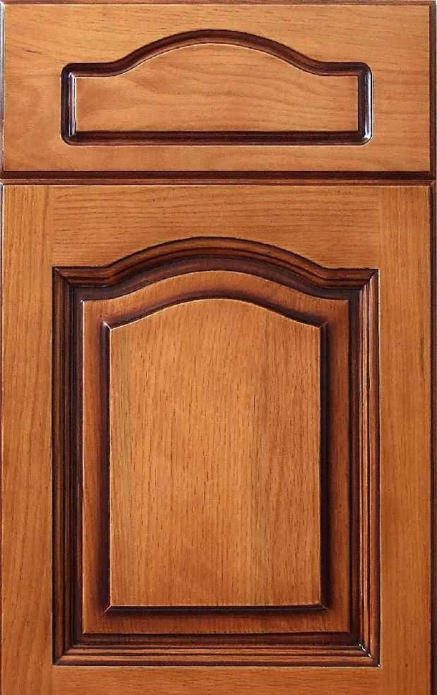 现代柜门效果图大全