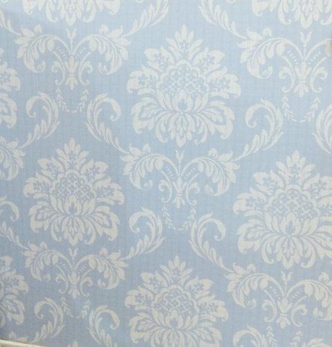 加拿大劳威尔墙纸 呼市免胶无缝墙布|呼市3d刺绣壁布