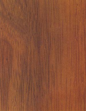 商品名称: 烤漆门色卡-胡桃木 商品名牌: 欧科 商品