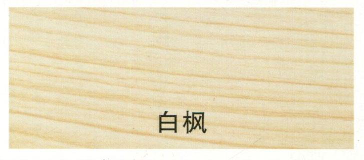 白枫 河南郑州实木烤漆门批发,代理,厂家丨河南郑州门