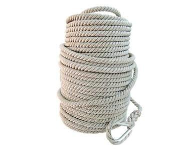 使用方法有: 1, 平行安全绳,用于在钢架上水平移动作业的安全绳.