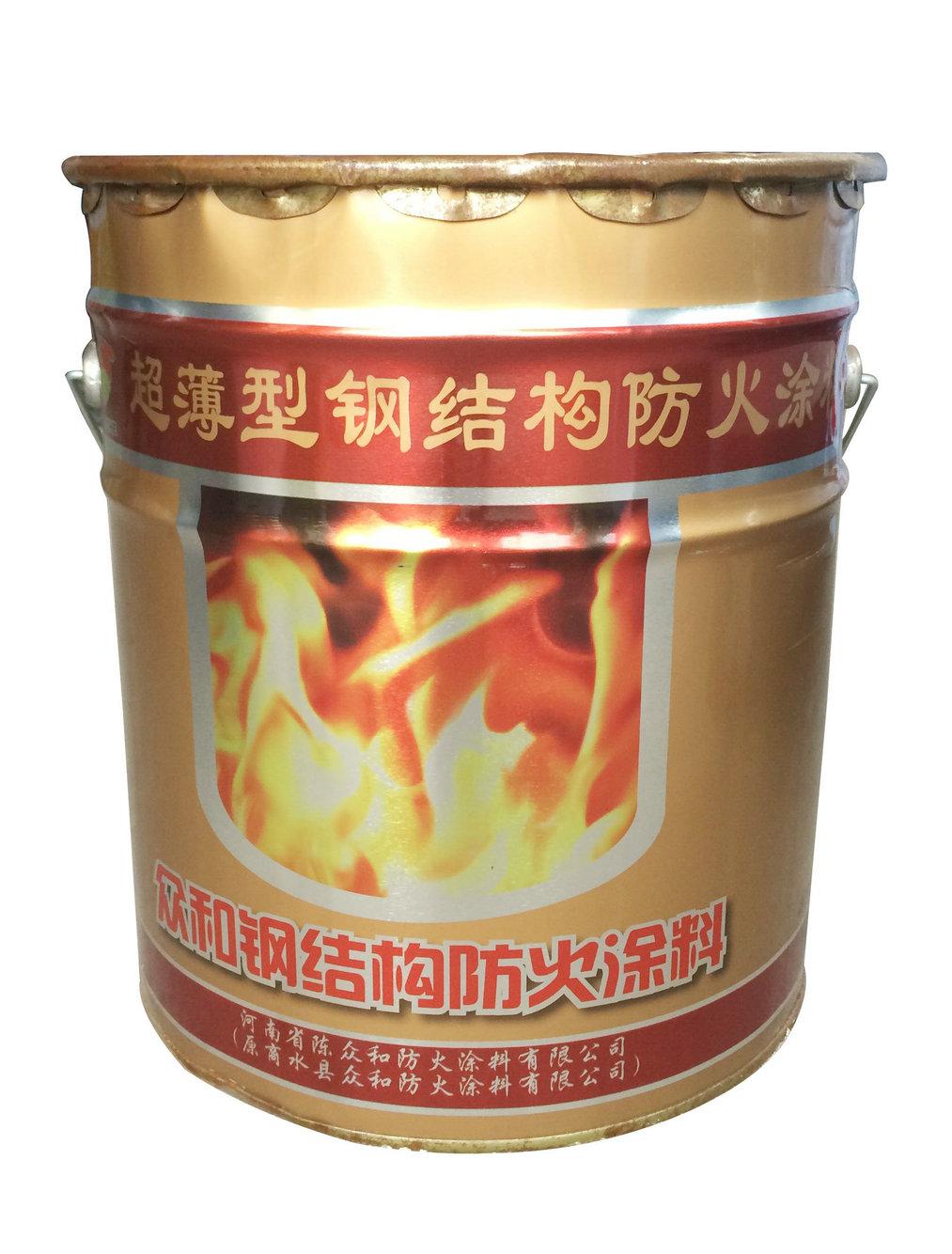 众和钢结构防火涂料 成都三峡油漆,成都品牌油漆销售