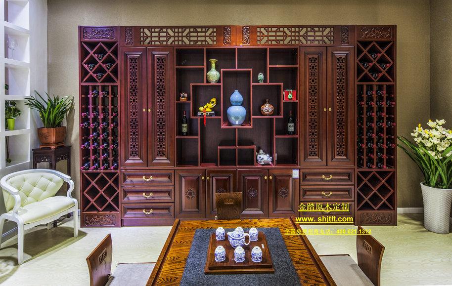 压缩机酒柜一般使用寿命达8~10年;而半导体酒柜一般