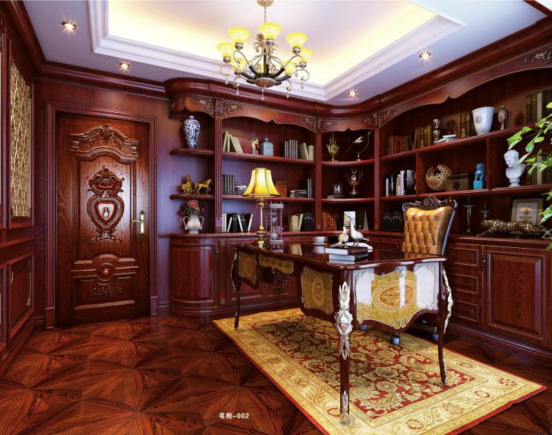 (比如:以前老式家具使用上百年的都有) 4,实木拼板油漆后,表面没有拼