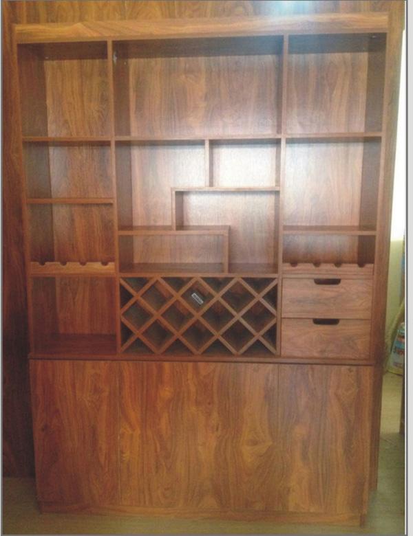 石膏板系列 饰面板系列 细木工板系列 在线留言  商品名称: 酒柜 名