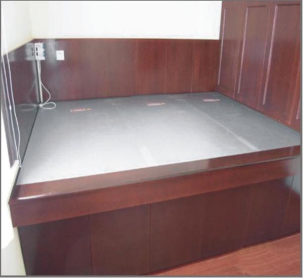石膏板系列 饰面板系列 细木工板系列 在线留言  商品名称: 经典炕