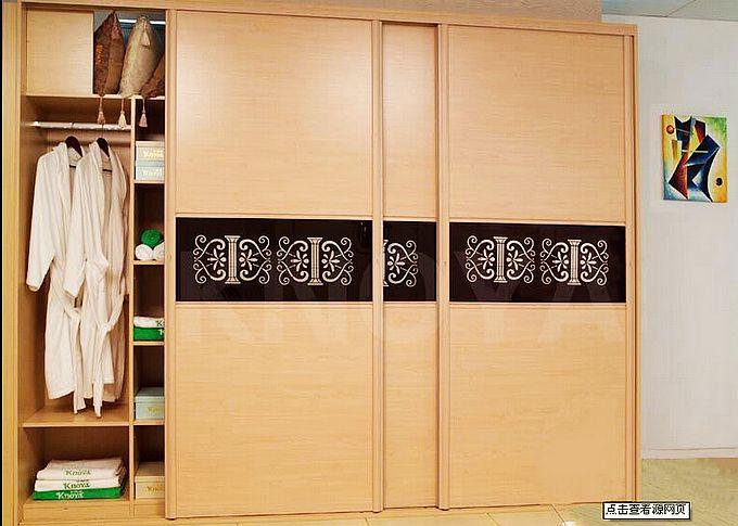 石膏板系列 饰面板系列 细木工板系列 在线留言  商品名称: 整体衣柜