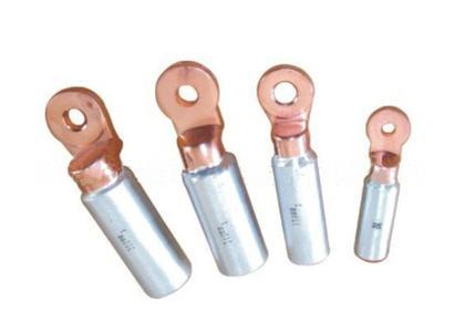 铝合金电缆鼻子