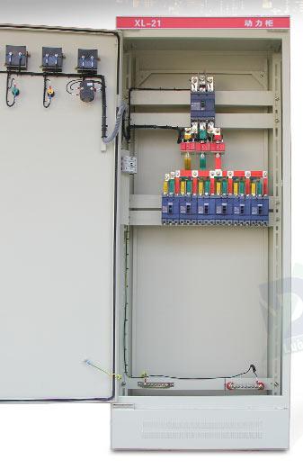 施耐德配电箱xl-21低压动 |山西德力西电气|太原