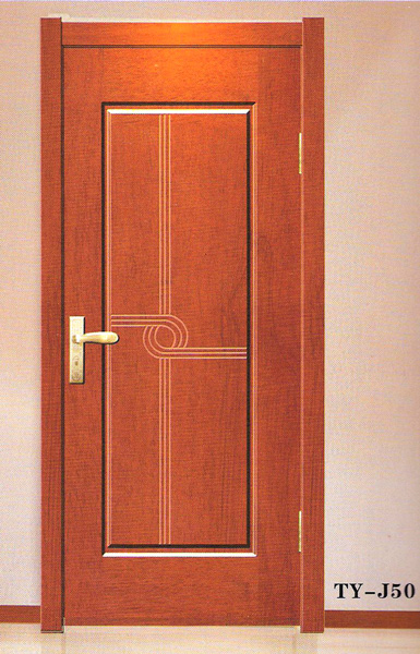 商品名称: 室内门ty-j50 商品名牌: 山西海棠装饰&nbsp