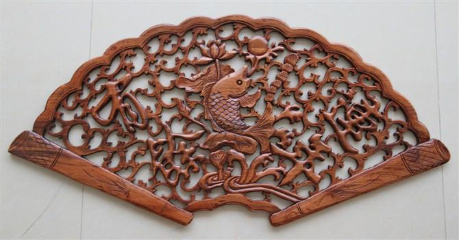 北京宫灯,台湾木雕,宁波朱金木雕,云南剑川木雕,湖北木雕船,曲阜楷木