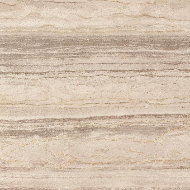 大理石意大利木纹nsd8007