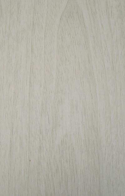橡木贴图材质贴图