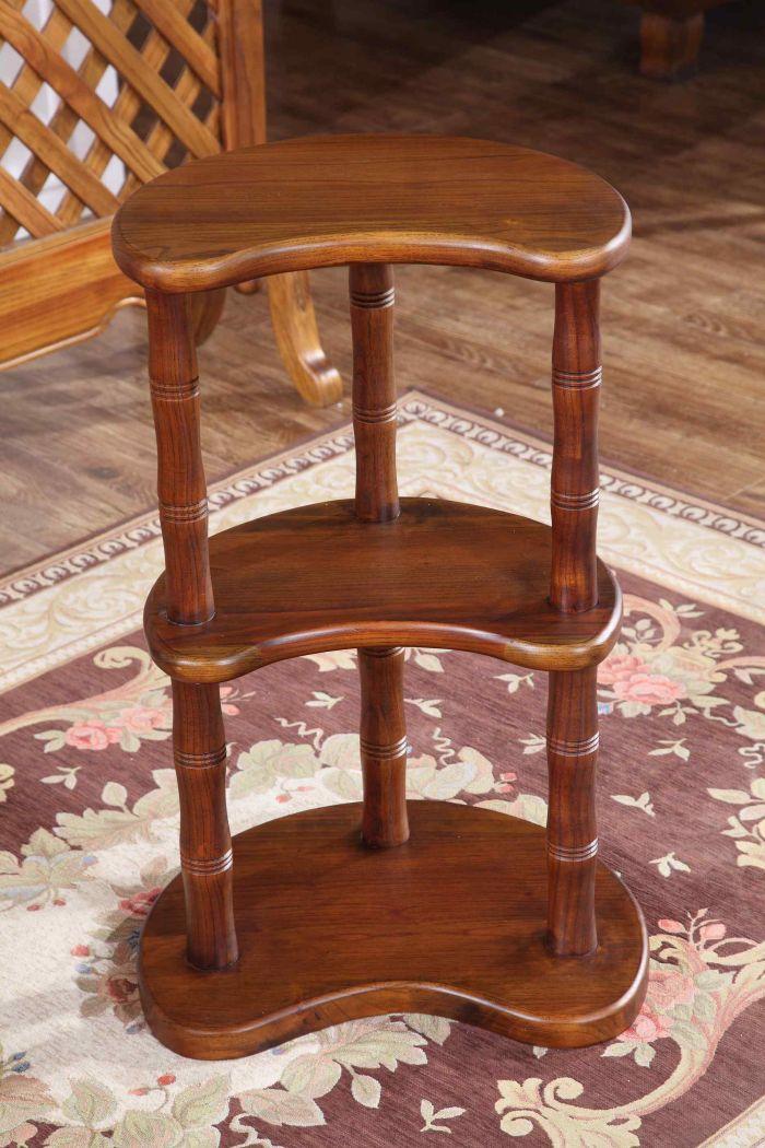 材色红褐,花纹美丽,质地坚韧,最适应制作高级家具(椿潮家具).