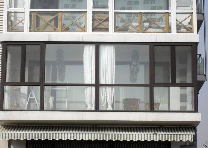 欧式方格防盗窗 陕西西安隐形纱窗 纱门 陕西西安阳光房 封阳台陕西