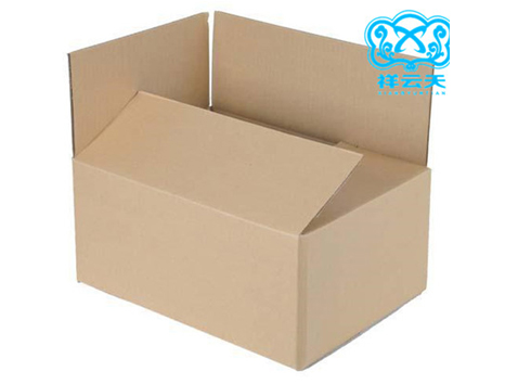 牛皮纸箱-4