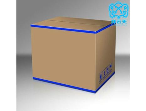 牛皮纸箱-7