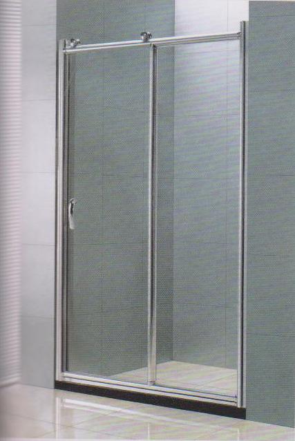 陕西宇立淋浴房 陕西西安圆弧屏风/直面屏风/合页