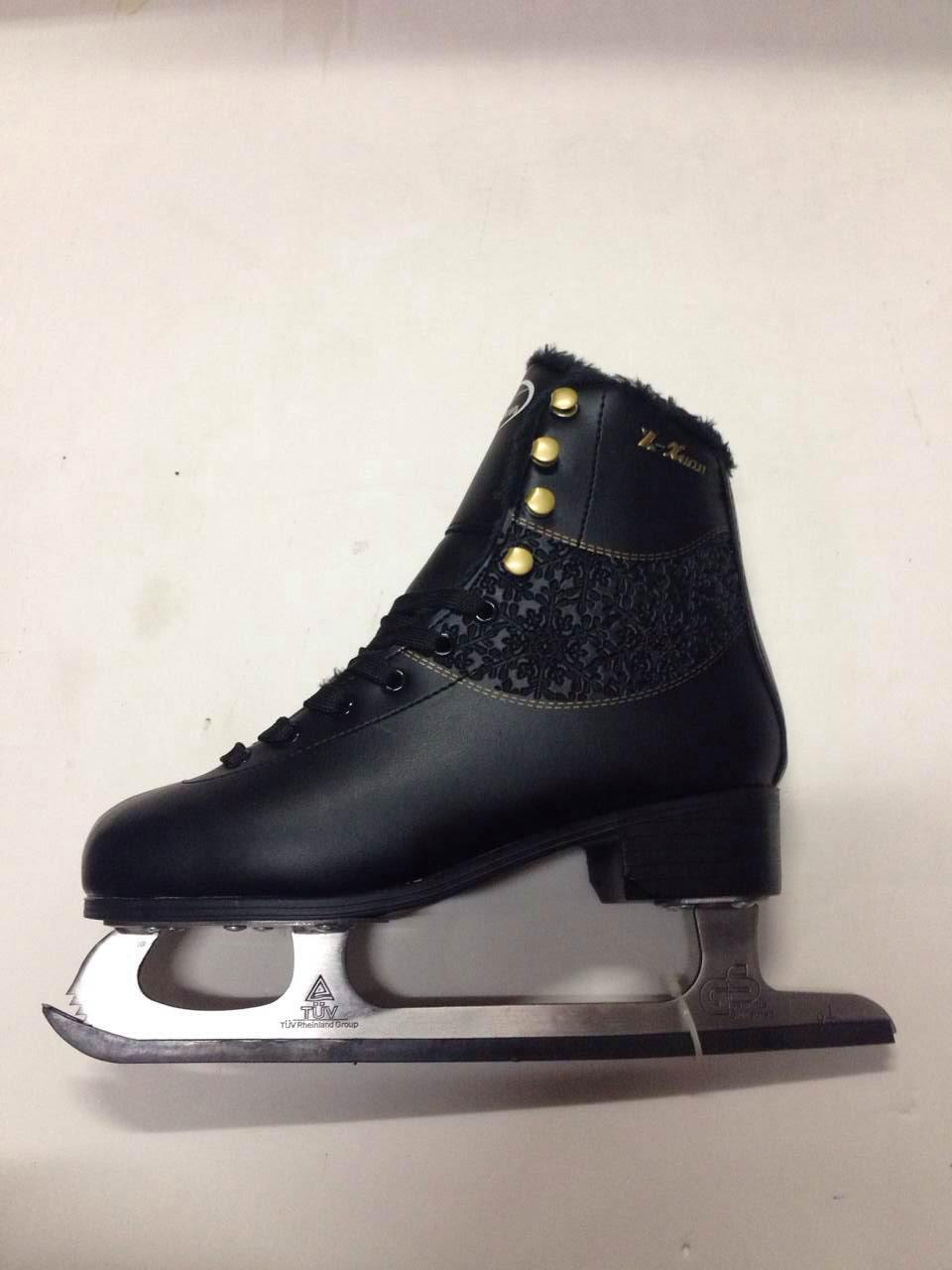 滑冰鞋 (2)