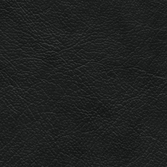 3欧式皮革毛贴图