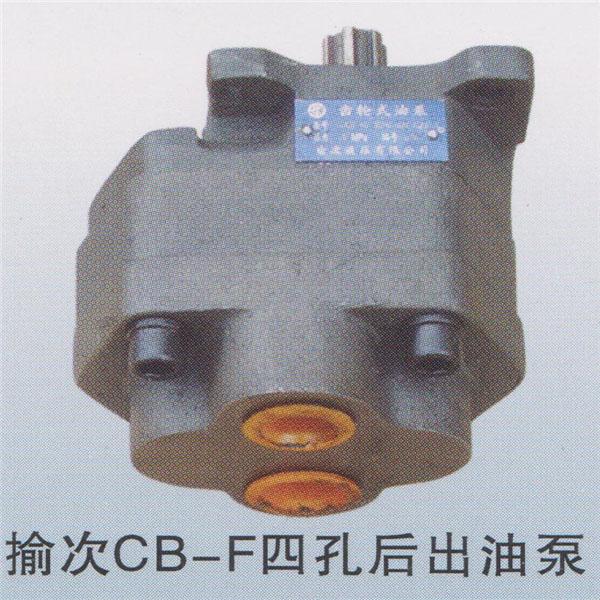 大鹤蛋品logo