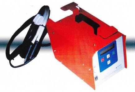 商品名称: 电容焊机 商品名牌: 金亿盛五金塑胶