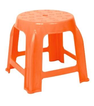塑料凳子 沈阳塑料凳子批发