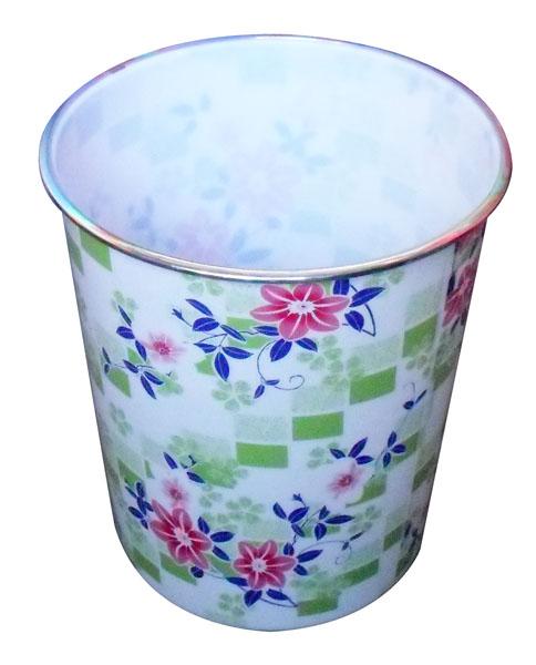 塑料桶 沈阳塑料桶批发