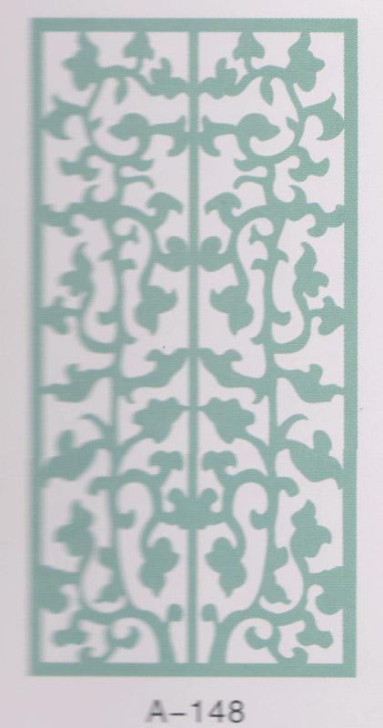 机雕,欧式雕花,手工装饰雕花,中式仿古挂屏,花格,门楣,月亮门,座屏