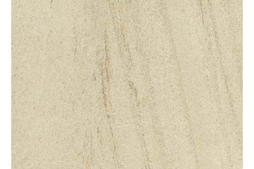 大理石-法国木纹