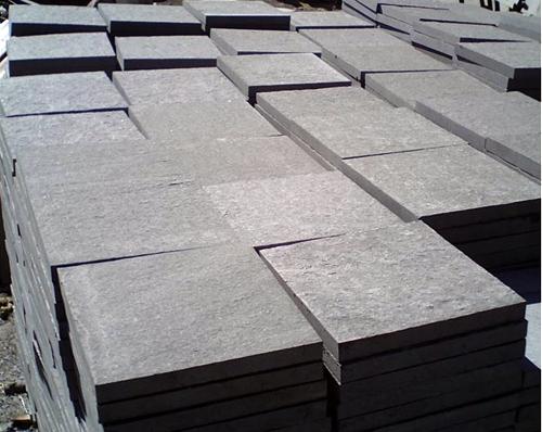 中国黑004 成品系列|原材料|沈阳蒙古黑石材|沈阳建平