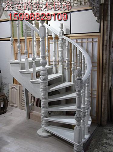 短楼梯设计效果图大全