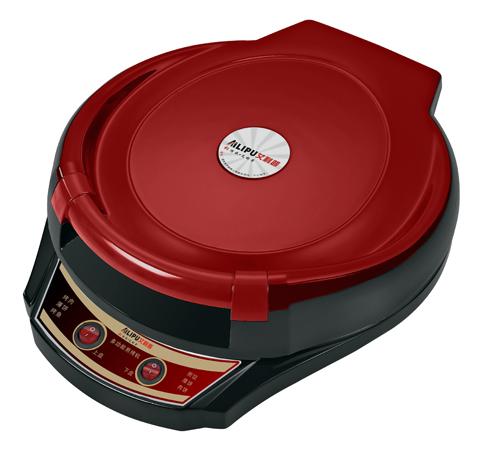 电饼铛36a1 电磁炉,电饼铛,电热水壶,沈阳电压力锅,电