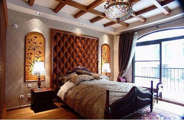 床头背景墙 (33)