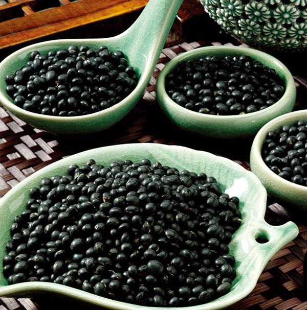 五谷豆子贴画水果